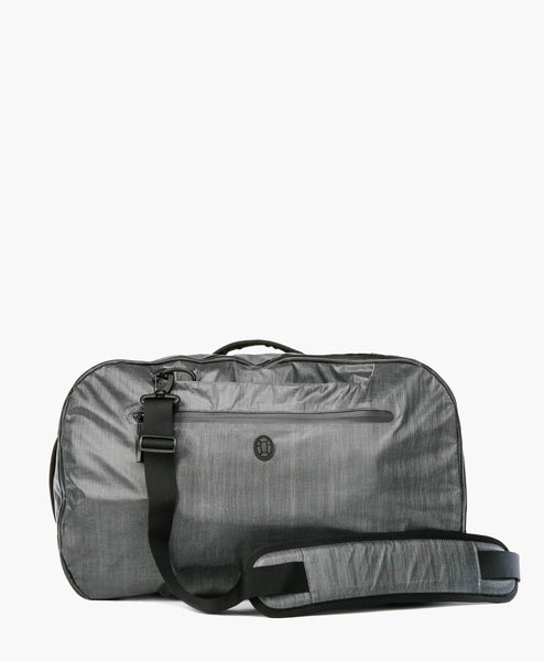 Homebase Duffle Case