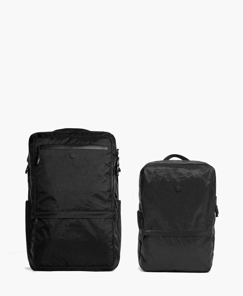 product/ Outbreaker Backpack and Daypack