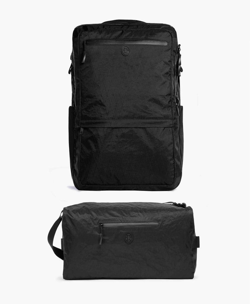 product/ Outbreaker Backpack and Duffle
