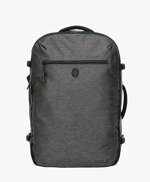 Setout Backpack