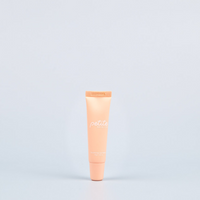 Soothing Lip Balm