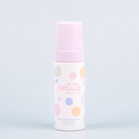 Face Cleansing Foam | Confetti Collection