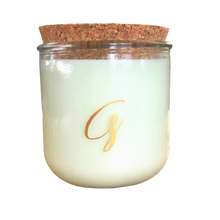 Load image into Gallery viewer, Escapade Scented Soy Candle