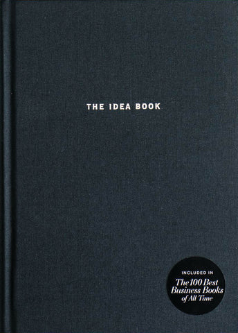 The Idea Book