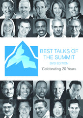 Best Talks of the Summit: Celebrating 20 Years