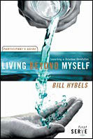 Living Beyond Myself: Participant's Guide