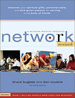Network Curriculum: Complete Kit