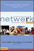 Network Curriculum: Participant's Guide