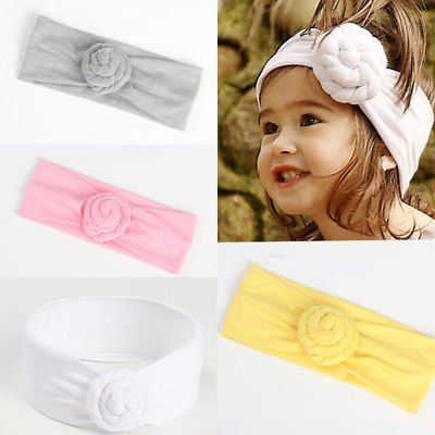 SH-059 Girl's Hairband