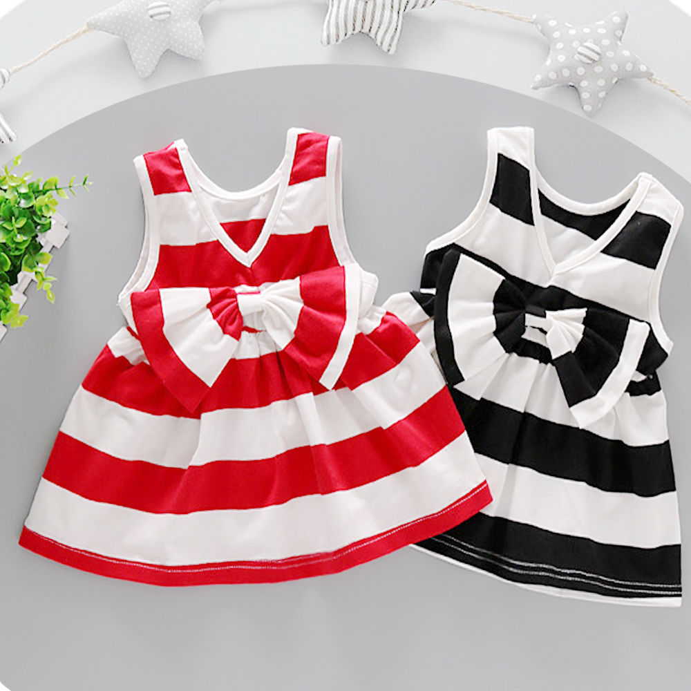 S-1603 Girl's 2 PCS Outfit Size 9M-4T
