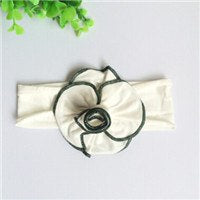 SH-014 Girl's  Flower Hairband