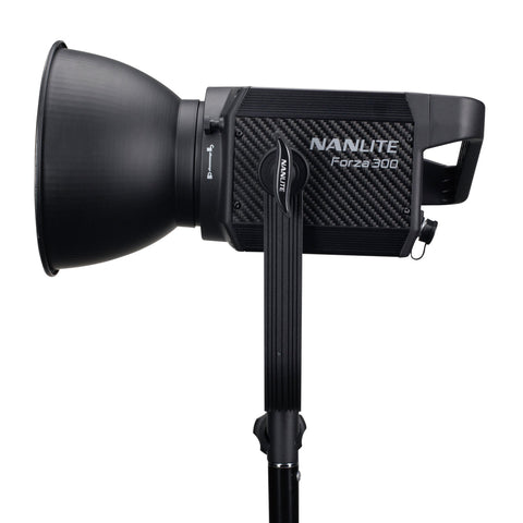 Nanlite Forza 300 LED Monolight