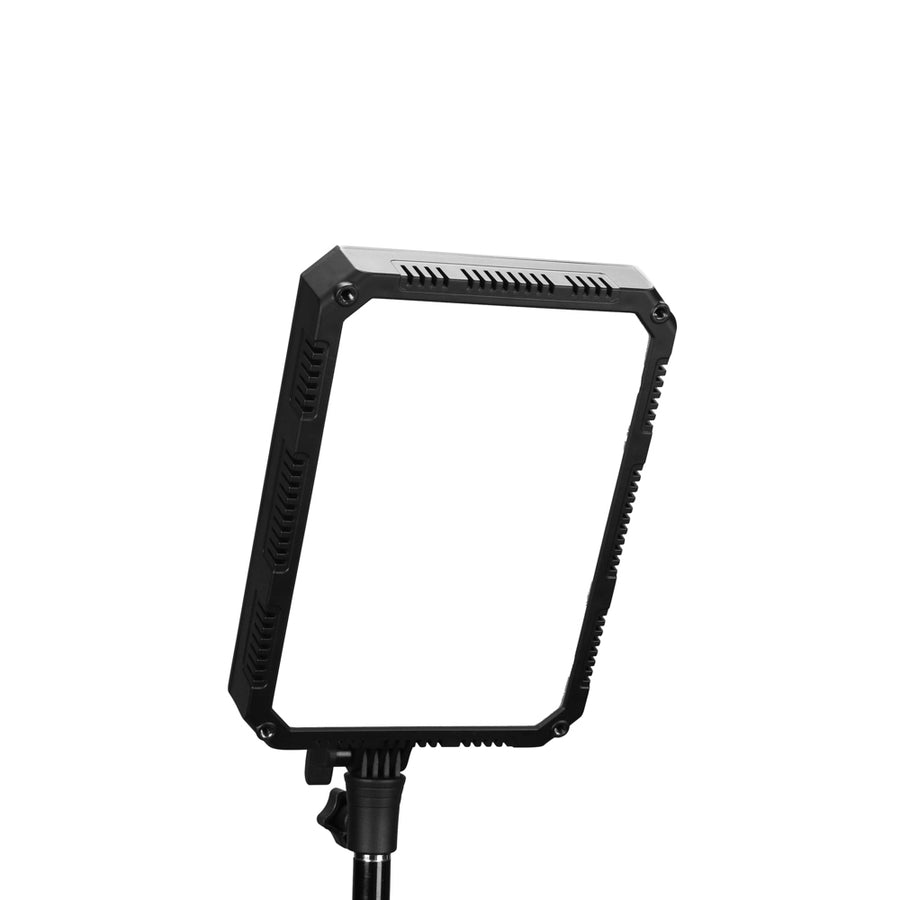 NanLite Compac 24 5600K Slim Soft Light Studio LED Panel
