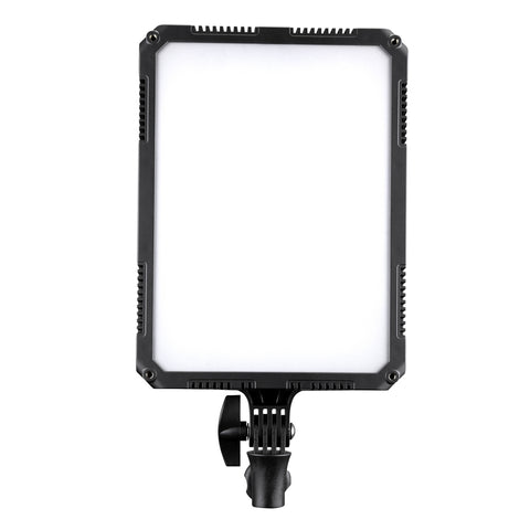 NanLite Compac 40 5600K Slim Soft Light Studio LED Panel
