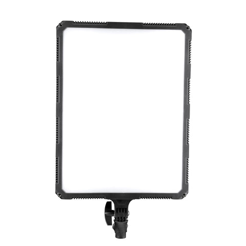 NanLite Compac 68 5600K Slim Soft Light Studio LED Panel