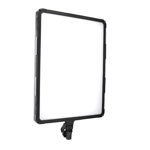 Nanlite Compac 100B Adjustable Bicolor Slim Soft Light Studio LED Panel
