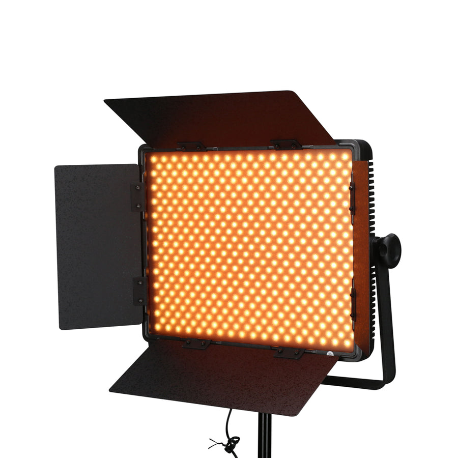 NanLite 900BSA Bicolor LED Panel