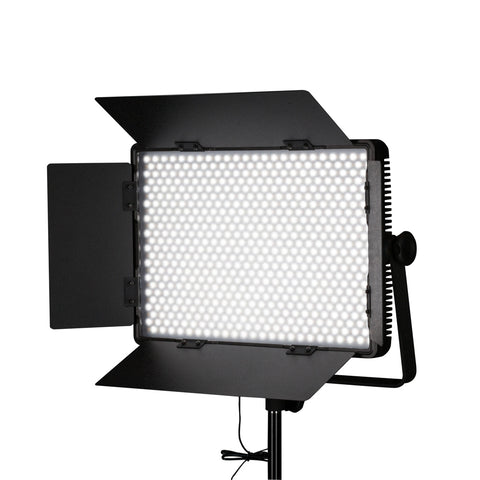 Nanlite 1200CSA Bicolor LED Panel