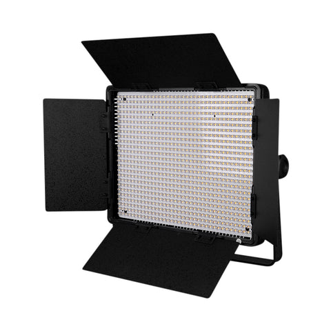 Nanlite 900DSA 5600K LED Panel with DMX Control