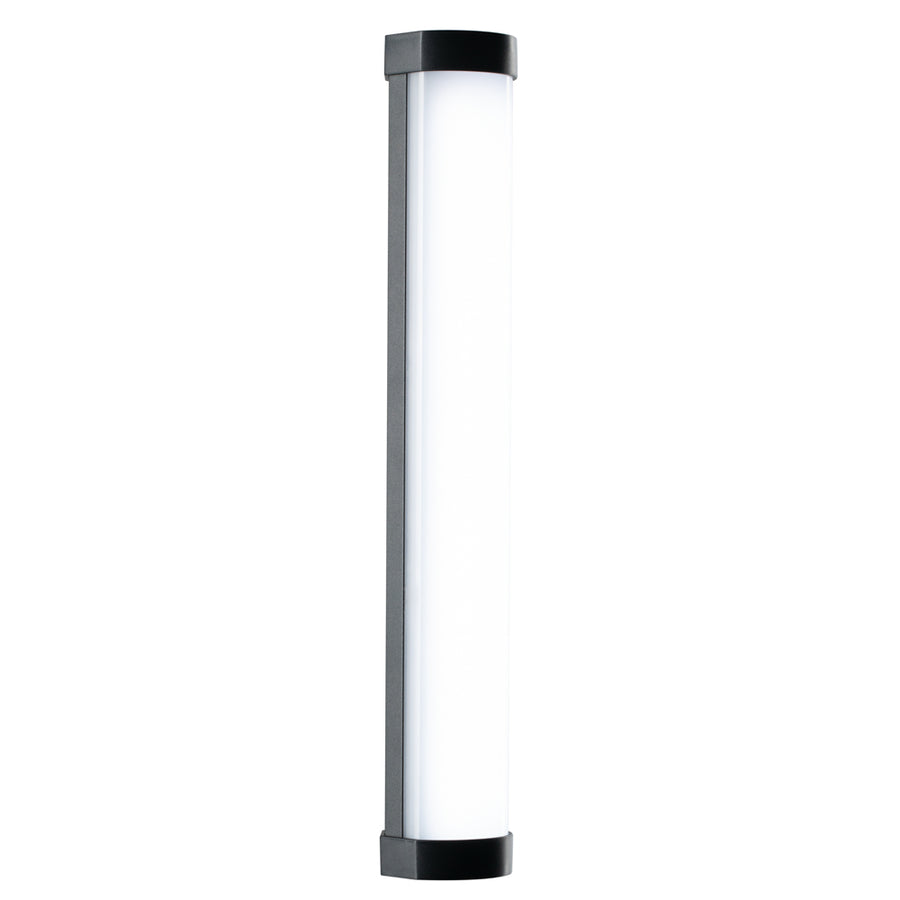 Nanlite PavoTube II 6C 10in 6w RGBWW LED Tube with Internal Battery
