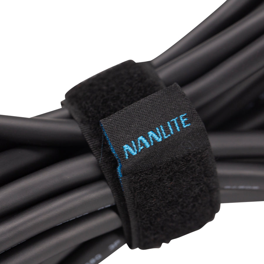 Nanlite Forza 300/500 Head Extension Cable (16.4ft)