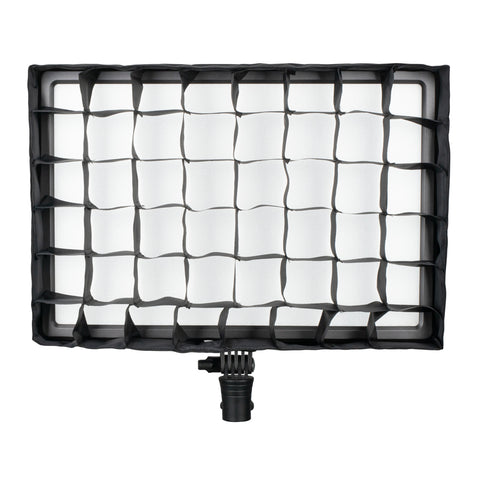 Nanlite LumiPad 25 Fabric Grid