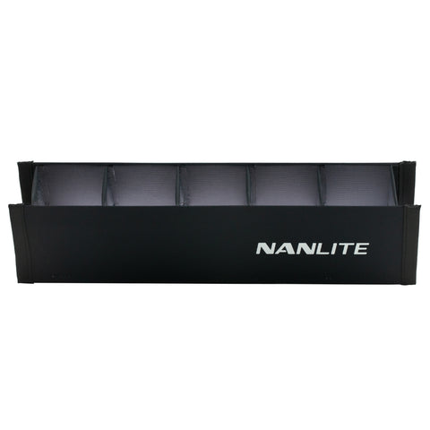Nanlite Pavotube II 6C Fabric Grid