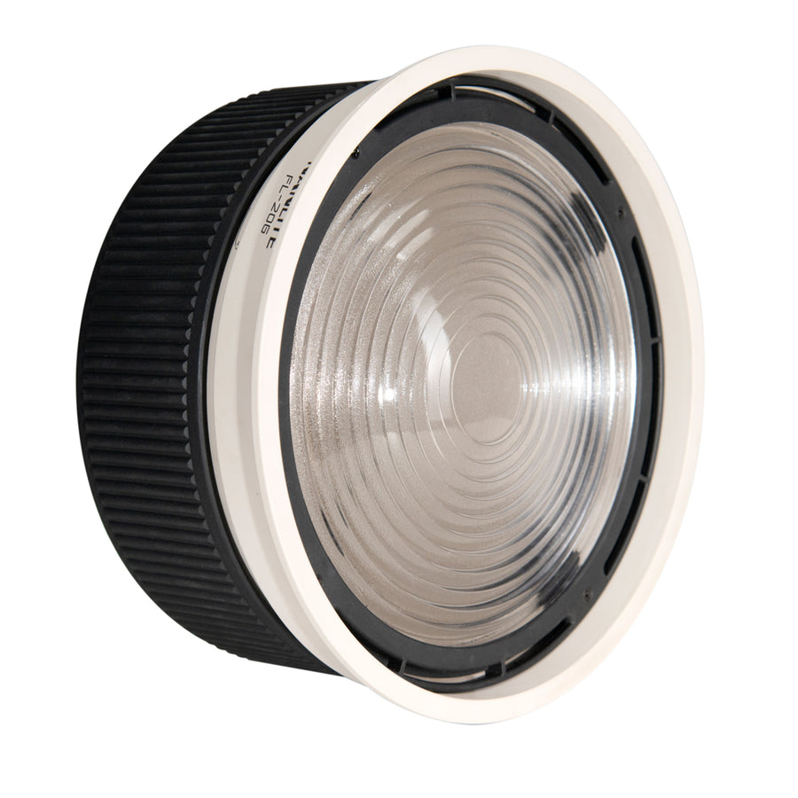Nanlite FL-20G Fresnel Lens for Forza 300 and 500