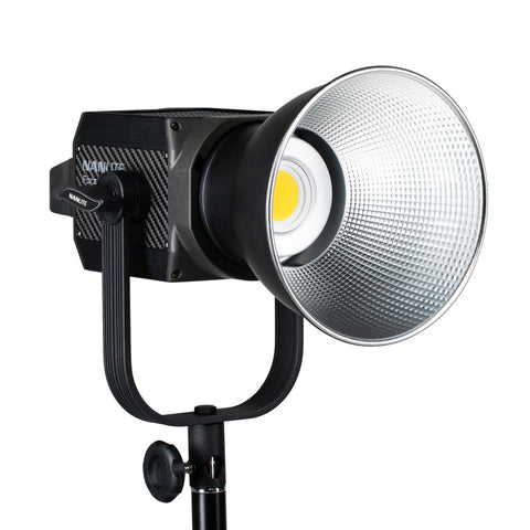 Nanlite Forza 200 LED Monolight