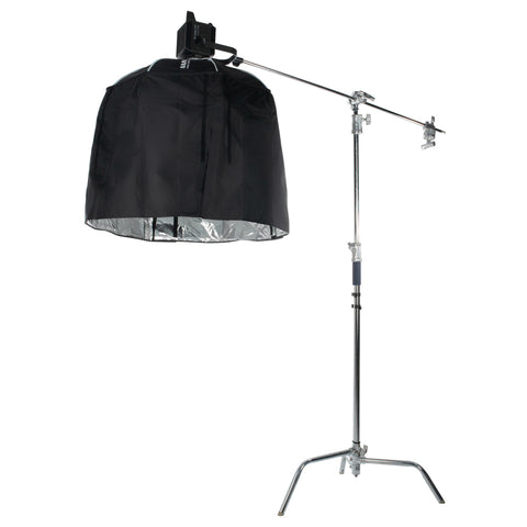 Nanlite Lantern 80 Easy-Up Softbox with Bowens Mount (31in)