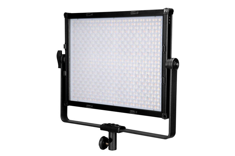 NanLite MixPanel 150 Bicolor Hard and Soft CCT and RGBWW Light Panel