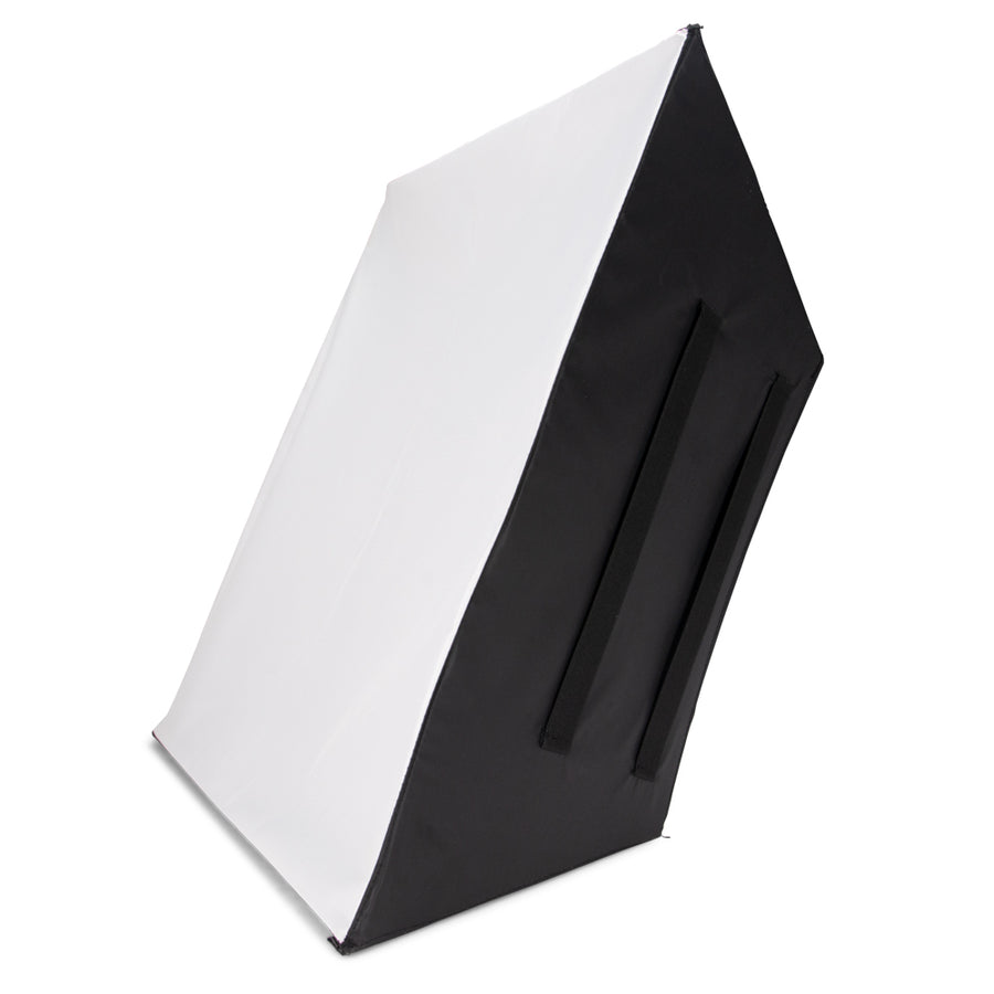 NanLite Softbox for 600SA/BSA/DSA LED Panels