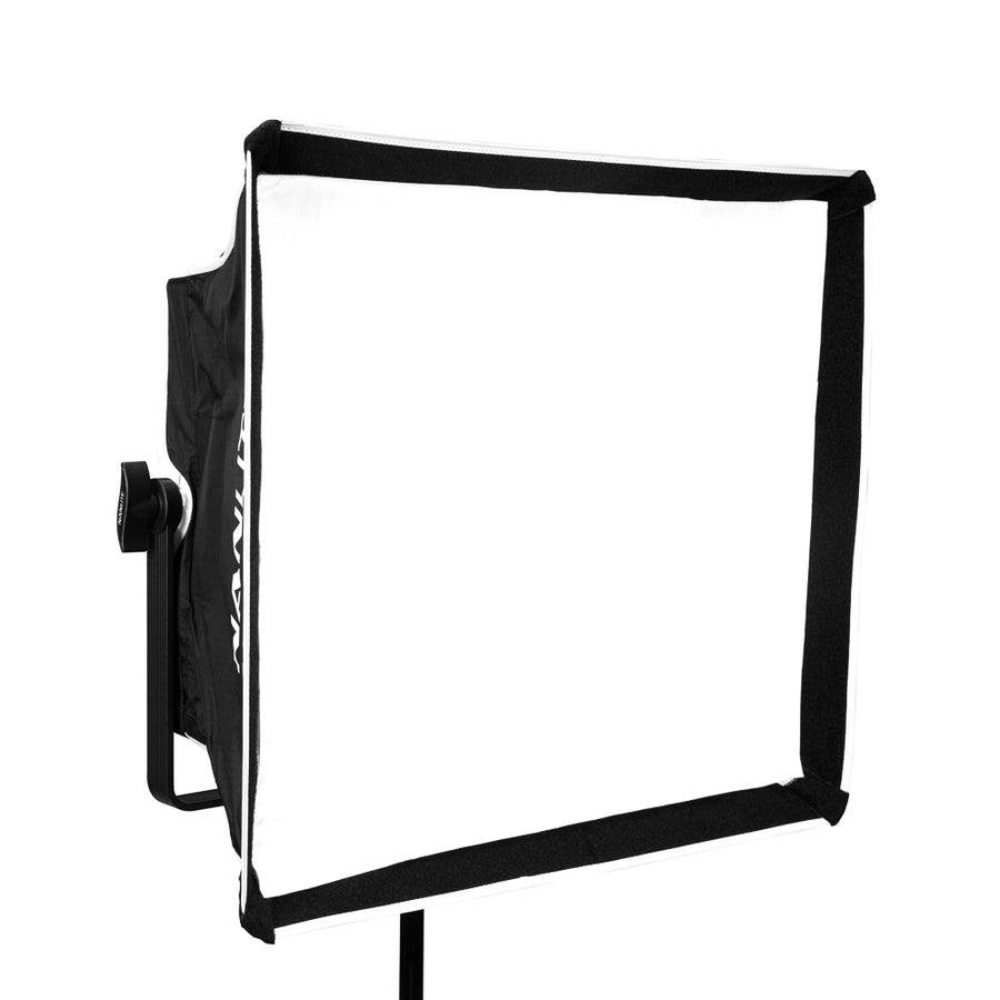 NanLite MixPanel 150 Softbox includes Fabric Grids