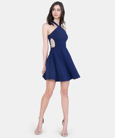 Charmed Skater Dress - Image 2