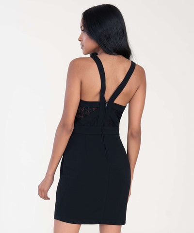 Nobody Like You Bodycon Dress - Image 2