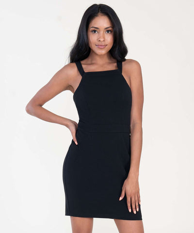 Nobody Like You Bodycon Dress