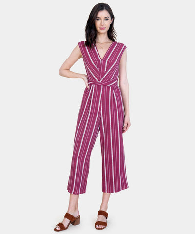 Rio Wrap Dress