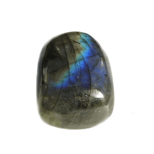 TUMBLED LABRADORITE - Energy Wicks
