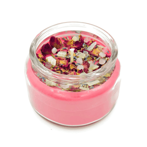 FERTILITY ENHANCER 10 OZ JAR - Energy Wicks