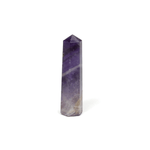 AMETHYST OBELISK - Energy Wicks