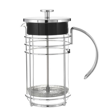 Madrid Premium French Press -1500ml