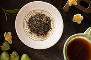 Royal Golden Yunnan