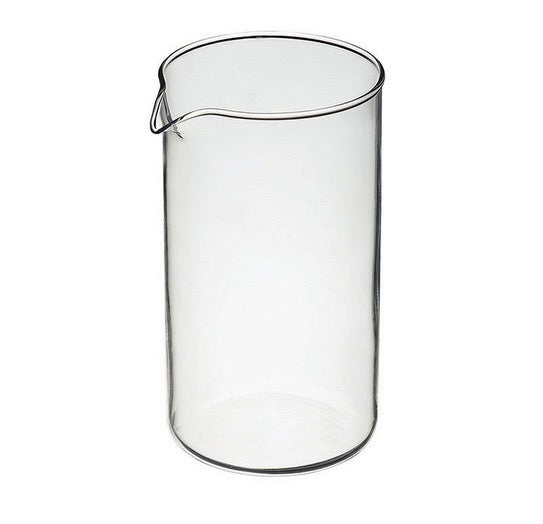 Grosche MADRID Replacement Beaker - 1000ml