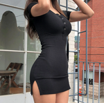 Load image into Gallery viewer, Madi Dress