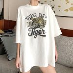 Load image into Gallery viewer, Tigers Tee