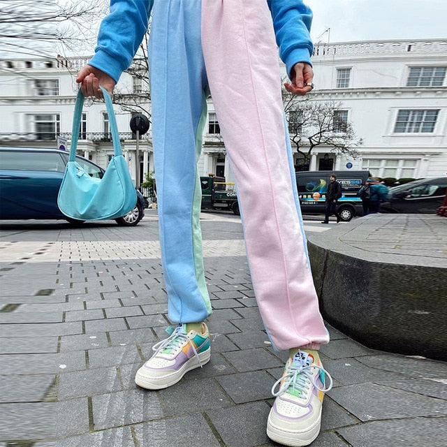 Candy Patch Sweatpants