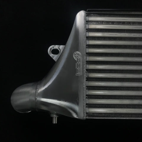 Iroz Motorsport Intercooler, 8S/8V TTRS/RS3