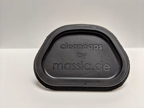 Massic Clean Cap Set, Audi B9