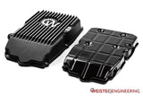 Weistec 722.9 Transmission Pan