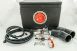 4.0T Water/Methanol Kit